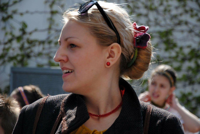 Adorjányi-Szabó Nóra